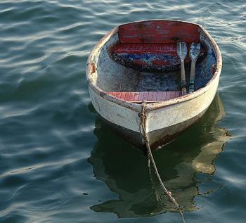 Pesca en Agua Salada
