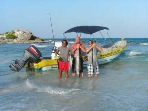 fishing_mexico_
